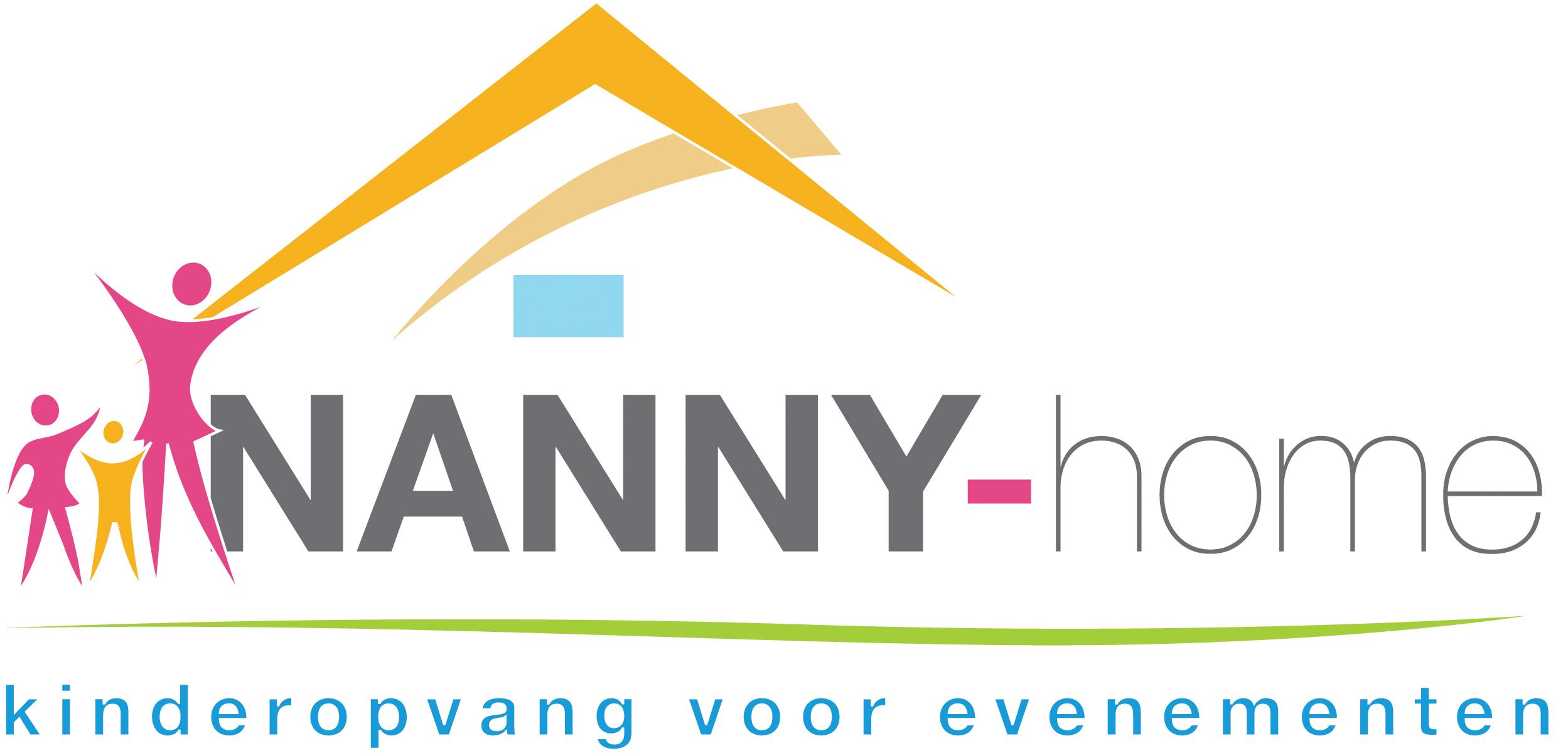 Nanny-home evenementen